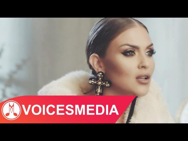 Oana Radu Dr. Mako feat. Doddy - Stai (Official Video)