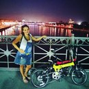 Anastasia Chernova фотография #19