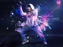 SymphoBreaks Freestyle Electro Mix