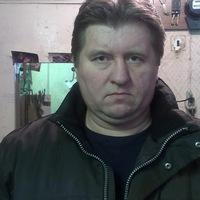 ВалерийСучков