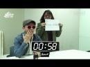 20 Pony's Beauty Diary Ponybox reality clip русс саб