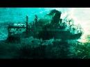 И грянул шторм (2016) русский трейлер HD