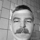 Персональный фотоальбом Ани Чубуковы
