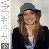 Natalya Shishkina