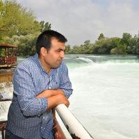 Abbas Kenru