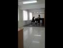 Выступление Марии Рублевой на конкурсе Чарующие звуки