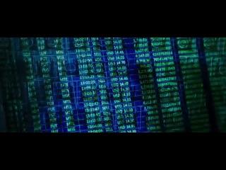 Смотрите в SkyFilm c 29 января : Кибер