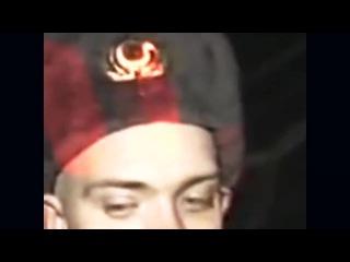 Enjoykin - Зато я спас кота feat. Ник Черников