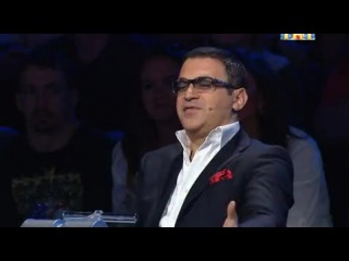 COMEDY БАТТЛ Суперсезон сезон 5 выпуск 38 Финал