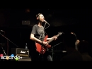 Paul Gilbert - You Don't Remember, I'll Never Forget (Yngwie Malmsteen cover)
