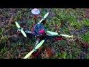 JJRC JJPro P200 RTF Video Review