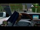 Гонка на Деньги против Механика - Криминальная Россия (StriX-RP) 17