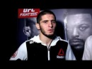 ISLAM MAKHACHEV THE LONG JOURNEY TO UFC SUCCESS
