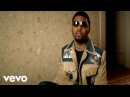 Musiq Dontchange Official Video