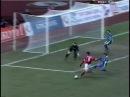 СПАРТАК - Ростсельмаш (Ростов-на-Дону, Россия) 0:0, Чемпионат России - 2002