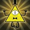 Gravity Falls / Гравити Фолз | Фан-сайт