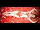 LOWLOW ft. MOSTRO - SFOGHI DI UNA VITA COMPLICATA pt.3 ( VIDEOCLIP UFFICIALE )