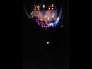 Концерт Егора Крида в Кемерово