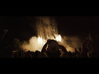 Tomorrowland Belgium 2016 | Livestream