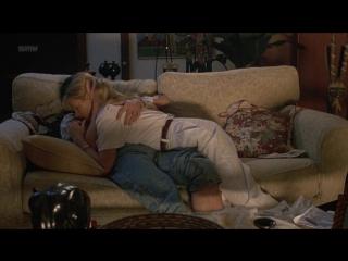Janet gunn nude night of the running man (us 1995) 1080p