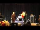 Гела Гуралиа - Концерт. Тула 21.12. 2014