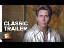 Freejack 1992 Official Trailer - Emilio Estevez, Mick Jagger Movie HD