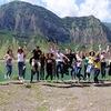 Дагестан. Туры и экстрим