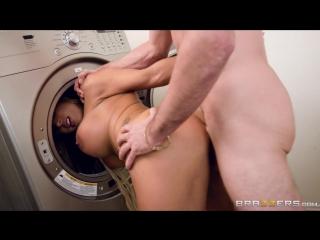 Tegan James [Porno_Fuck_BlowJob_CumShot_Milf_Big ass_Big tits_Anal_Lesbian_HandJob]