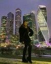 Личный фотоальбом Дарьи Вишневой
