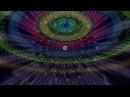 E-Mantra - Moon Horns 2016