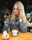 Личный фотоальбом Олеси Филипповой