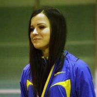 ЕвгенияКоваленко
