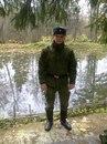 Личный фотоальбом Михаила Берсенёва