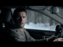 Пожалуй, лучшая автореклама от Mercedes-Benz