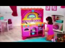 Baby Toys│Baby Cooking Toys│Cooking Toys│Food Toys│Play Kitchen│Play Dough│Kitchen Playset