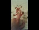 Мои поМои рисунки фнаф
