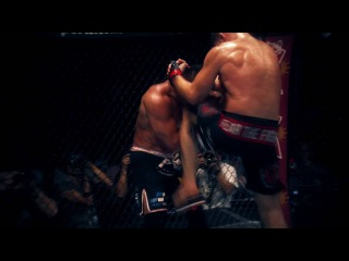 UFC 204: Bisping vs Henderson 2 - Revenge
