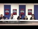AIRUのヴィジュアルツアー - Visual tour - <Vol,8>ゲスト/MeteoroiD