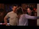 Армейские жены 4 сезон 4 серия