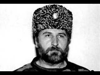Далхан Хожаев(часть 2) об агентурной работе на территории  ЧИАССР в 1941-44 гг.