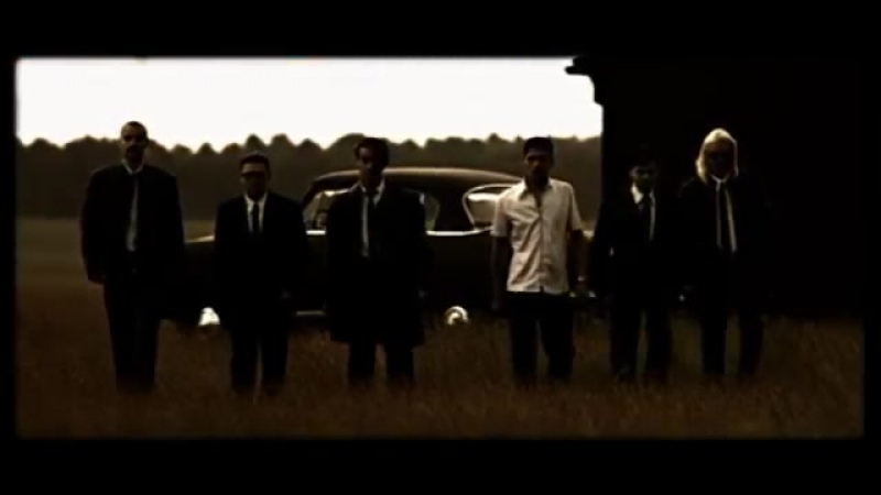 2yxa ru Rammstein Du Hast Official Video W3q8Od5qJio