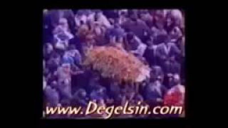 Nizami Remzi Bilesen Vahid