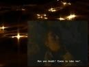 Forever Knight Рыцарь навсегда 1995, 3 сезон, 10 серия, сцена с вампиром на поле боя0 сцена 1