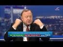Telewizja Republika - Stanisław Michalkiewicz - Wolne Głosy 2017-01-16