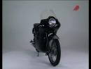 Английские мотоциклы от А до Я 12