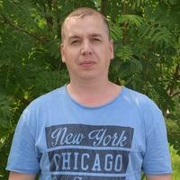 Алексей Ильиных