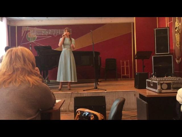 Руслана Лавор - Верни мне музыку