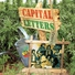Todays Hits - Capital Letters