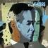 Khalil Chahine, Frederic Gaillardet, Kevin Reveyrand, Eric Seva, Nicolas Filiatreau - Kairos (OST Чернобыль. Зона отчуждения - 2)