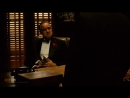 The Godfather Bonasera